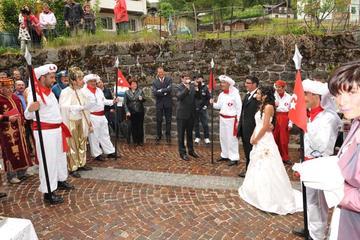 Bastìa- foto da www.gropdeturchia.com