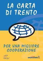 Carta di Trento
