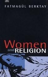 La copertina dell'edizione inglese di uno degli ultimi saggi della Berktay
