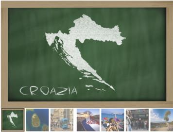 Vai alla scheda Croazia