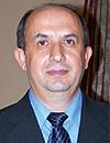 Dhimiter Doka