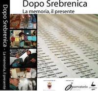 Copertina del dvd