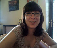 Dragana Maslovar