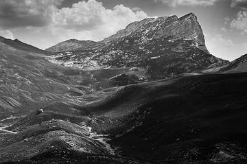 Durmitor - flatworldsedge/flickr