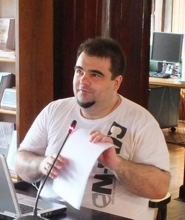Dušan Maljković