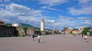 Elbasan - (http://www.flickr.com/photos/13945579@N03/)