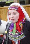 Emine Buruci