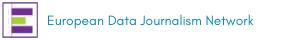 European Data Journalism Network