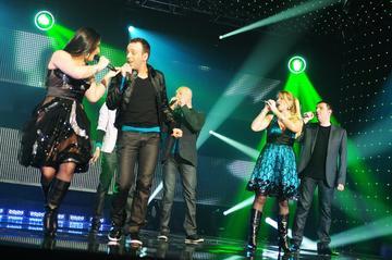 Edizione 2010 di Eurovision