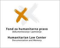 Logo - Fond za Humanitarno Pravo