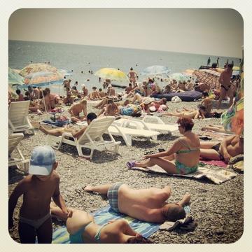 Rassegne di cura di alcolismo Stavropol