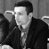 Giorgi Bobghiashvili