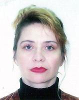 Konstantina Kuneva, la giovane immigrata bulgara vittima un anno fa di una brutale aggressione per aver organizzato il primo sindacato contro lo sfruttamento delle lavoratrici straniere (Amnesty International)