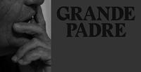 Logo progetto Grande Padre