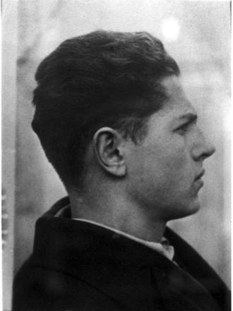 Janko Premrl
