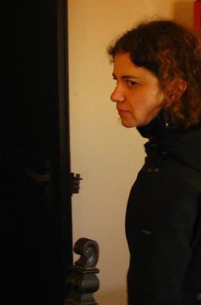 Jasmina Andonović,