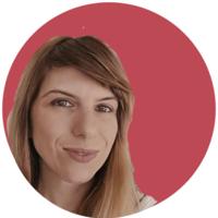Jelena Pesić