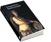 L'edizione turca di un saggio della Berktay