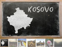 Vai alla scheda Kosovo