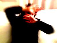 La-violenza-nascosta_mainstory2bis