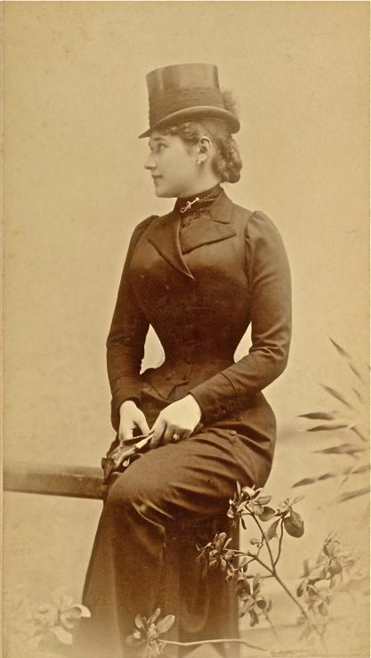 Ленка Дунђерски