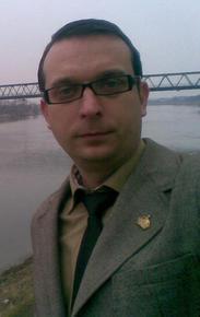 Leonard Valenta