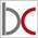 logo_BC_piccolo2