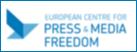 Logo ECPMF