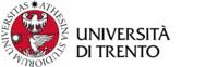 Università di Trento