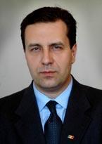 Marian Lupu, leader del Pdm, partito nella coalizione europeista oggi al governo in Moldavia. Per Wikileaks avrebbe rifiutato un'offerta da 10 milioni di dollari dall'ex presidente della Repubblica per avviare nel 2009 una fase di consociativismo, nonostante i risultati elettorali