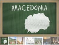 Vai alla scheda Macedonia