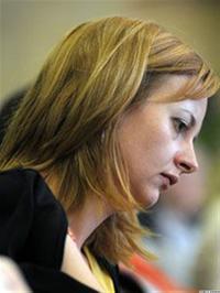 Maja Bobic