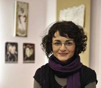 Maja Veselinovic
