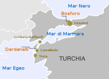 map-dardanelli