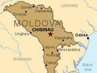 L'Ucraina e il mar nero sono più vicini a Transnistria e Moldavia con la riapertura della linea ferroviaria