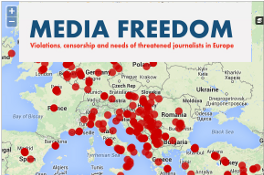 mediafreedom-ushahidi