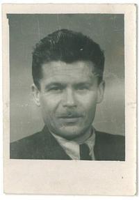 Mehmed Sidran
