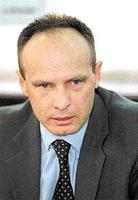 Il magnate Milan Beko, ex ministro delle Privatizzazioni negli anni di Milosevic