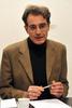 Mimmo Cortese (Foto Christian Penocchio)