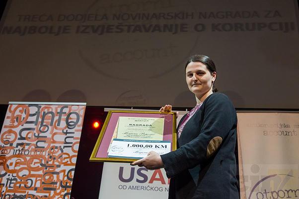 Mirjana Popović