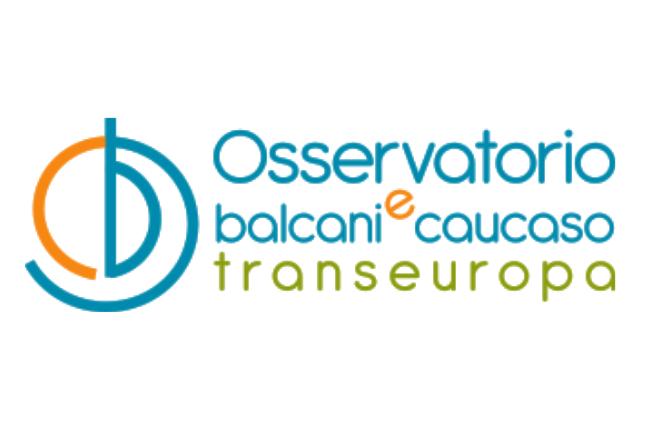 OBC Transeuropa