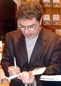 Ron Kubati