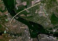 """ponte cinese"""