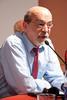 Predrag Finci (Foto Vincenzo Cesarano)