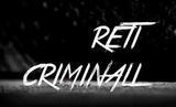 reti criminali