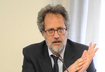 Riccardo Acciai