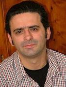 Risto Karajkov