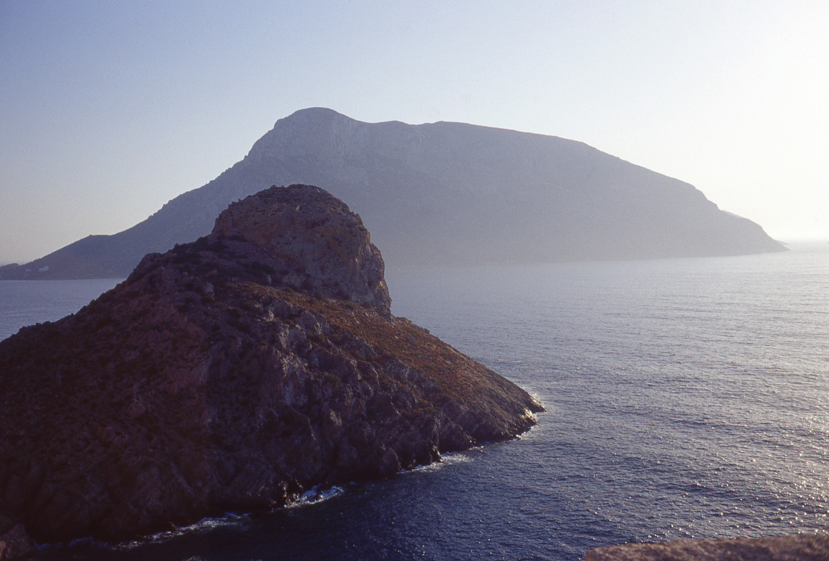 Samo vista dalla costa turca.JPG