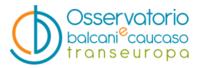 Logo di OBCT