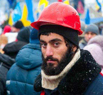Sergey Nigoyan (web)